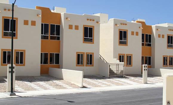 Agilizan procesos para adquirir vivienda en  CDMX por  Infonavit