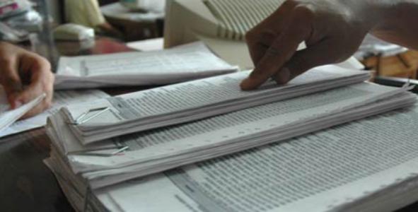 Agobian a JFCA demandas por Afores y Seguridad Social