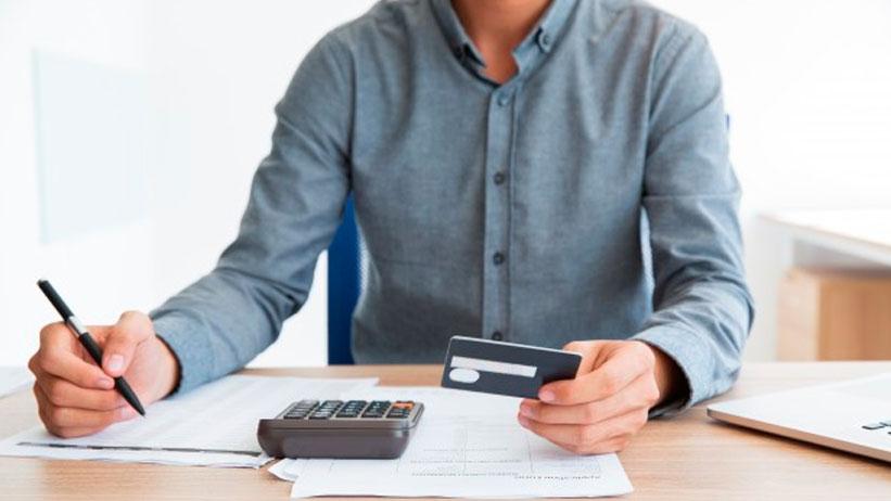 Agobio financiero de empleados afecta a empresas