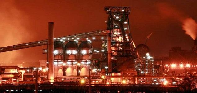 AHMSA congela inversión por 200 mdd; en riesgo, 2,000 empleos