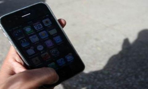 Ahorra en tu Afore a través del celular