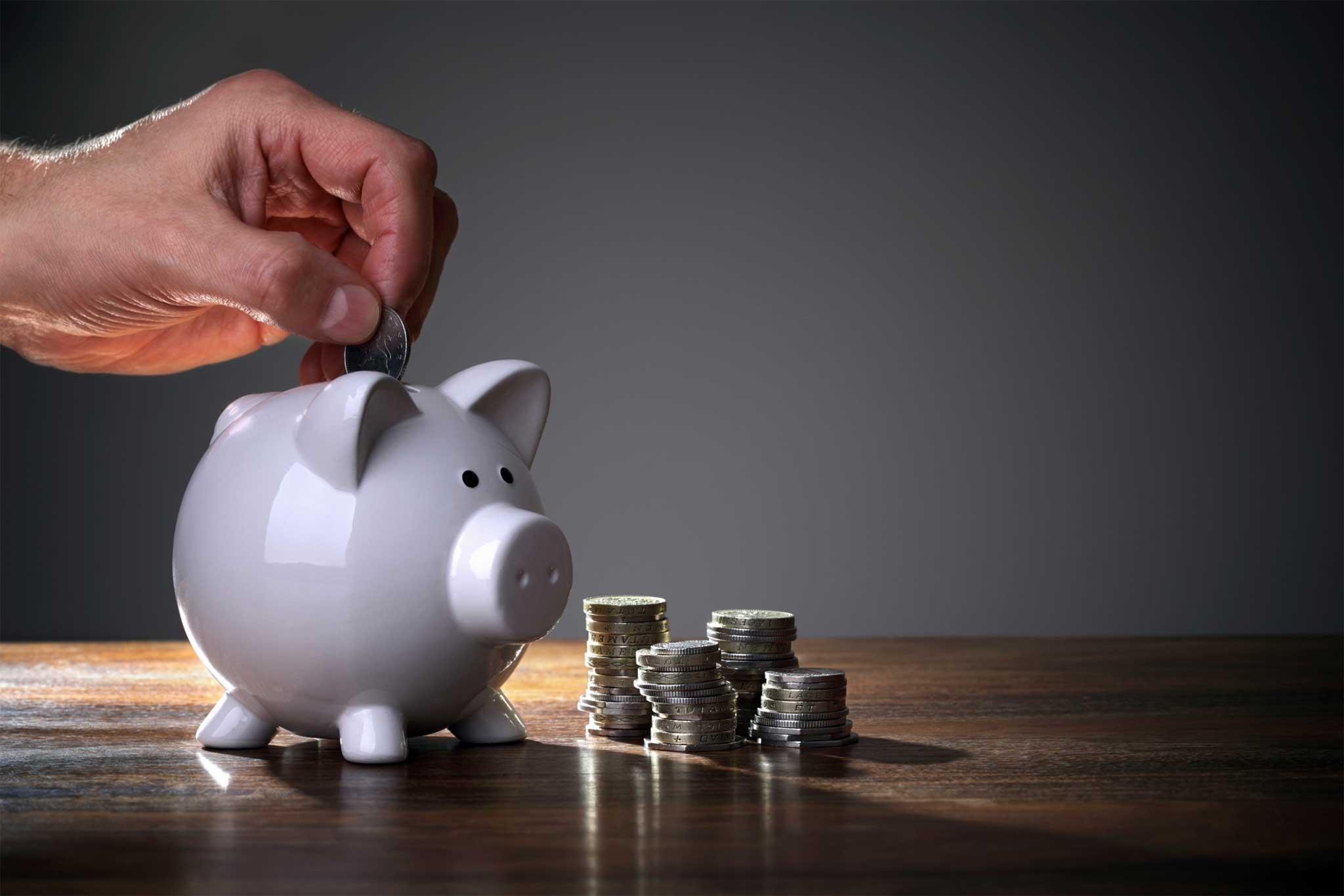 Ahorro en afores debe complementarse: actuarios