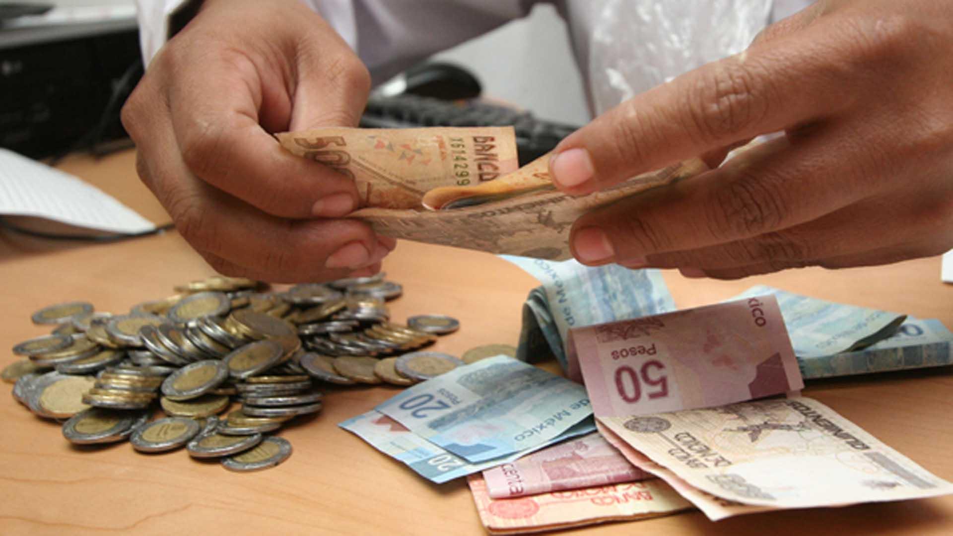 Ahorro mínimo del 12% del sueldo para pensión digna