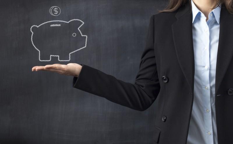 Ahorro para el retiro crece 74 por ciento en presente administración