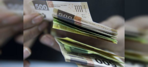 Ahorro para el retiro supera los tres billones de pesos al cierre de julio