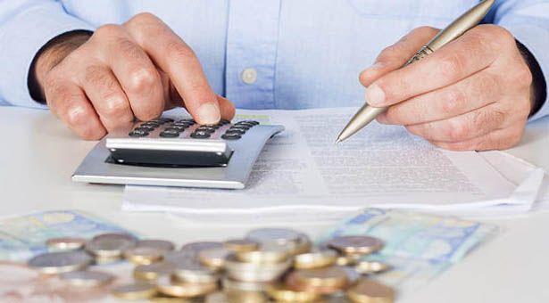 Ahorro voluntario aporta 1.5% del saldo en el sistema para el retiro