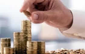 Ahorro voluntario para el retiro cierra año con 70 mil millones de pesos