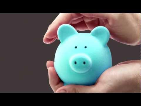 Ahorro voluntario para el retiro no convence