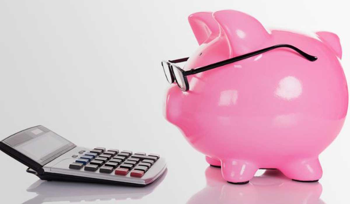 Ahorro voluntario para el retiro se quintuplicó en los últimos seis años