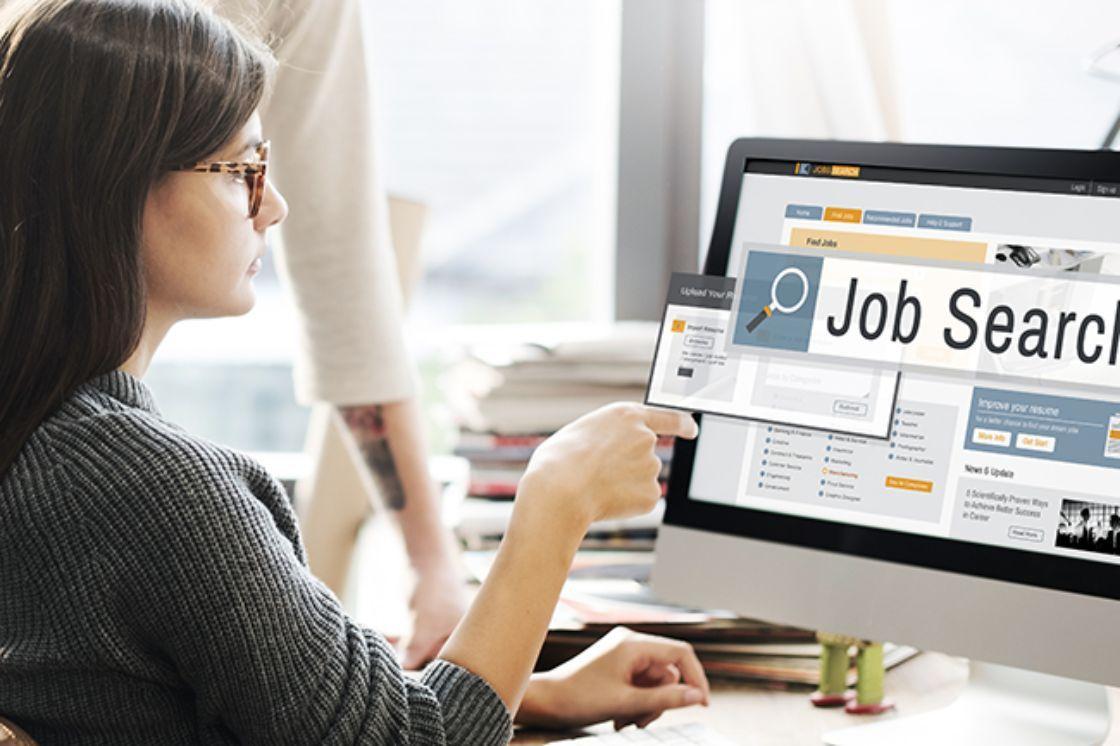 Alana: El paraíso para encontrar empleo