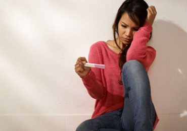 Alerta al sector salud embarazo adolescente