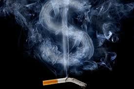 Alertan de costos por tabaquismo