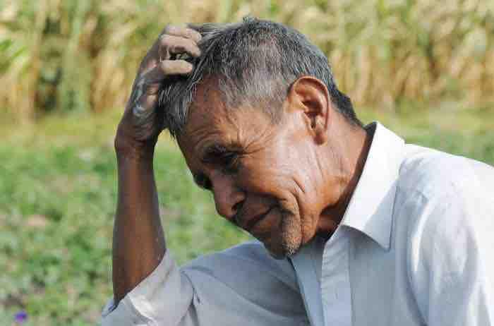 Alertan grave crisis en pensiones
