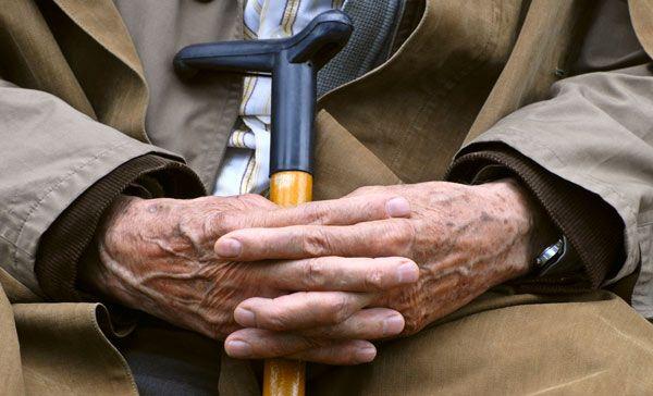 Alertan más pobreza por bajas pensiones