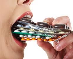 Alertan por resistencia a antibióticos