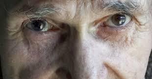 Alertan por síndromes geriátricos