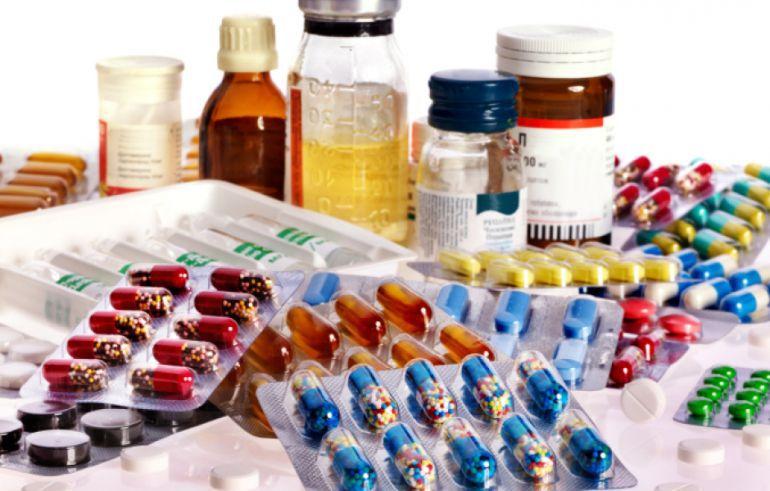 Alertan sobre productos milagro y medicamentos falsos