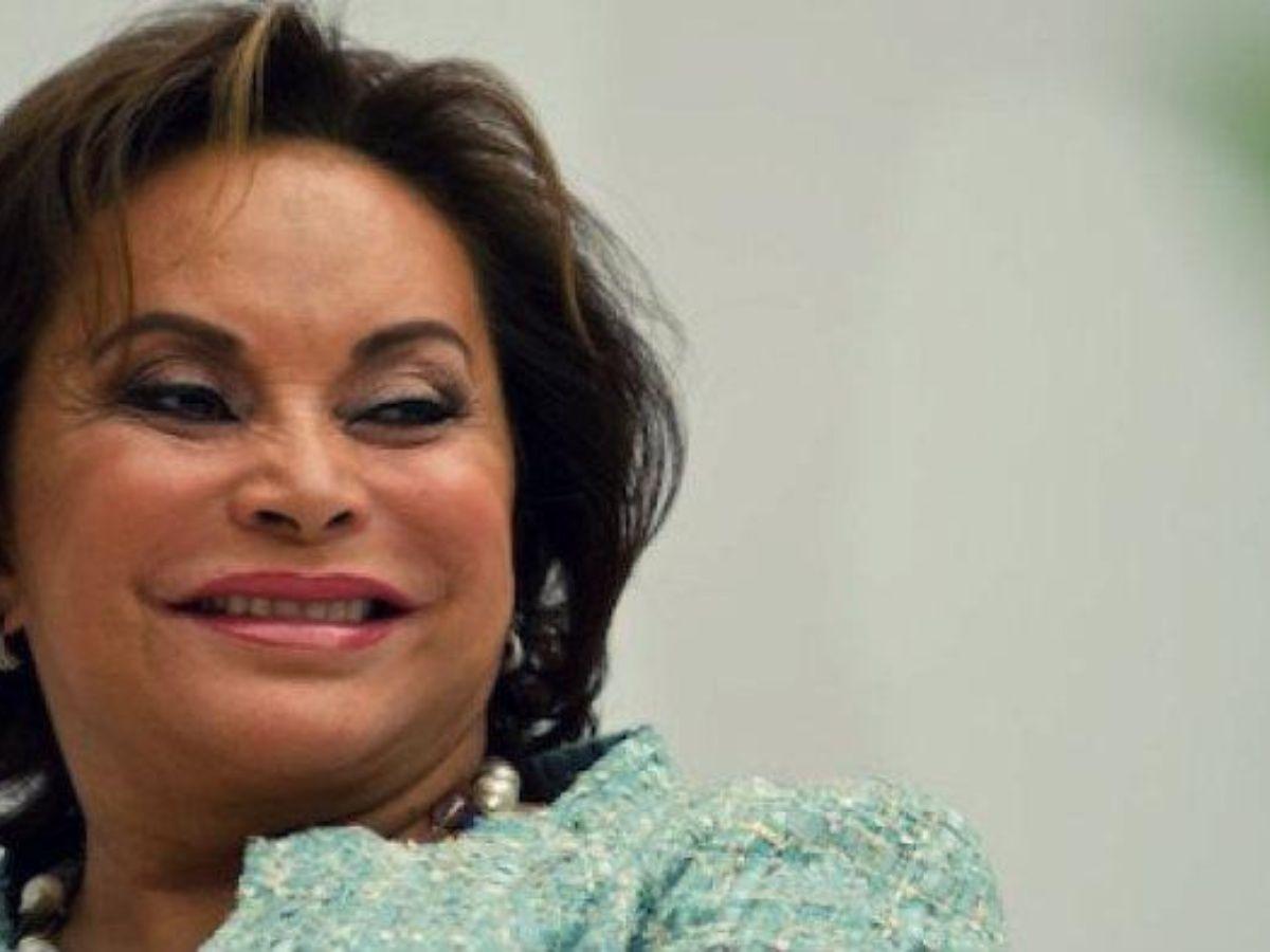 Alista Elba un nuevo partido; replica ruta de Nueva Alianza