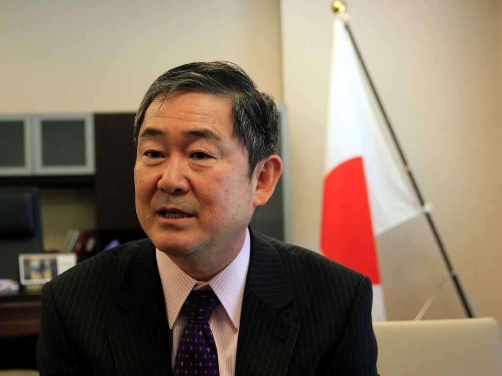 Alta rotación laboral 'pega' a empresas japonesas y alemanas en el Bajío