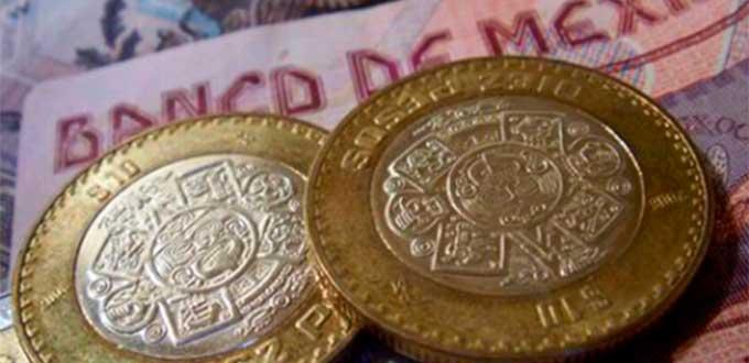 Alza al mínimo mejorará poder adquisitivo: Ejecutivos de Finanzas