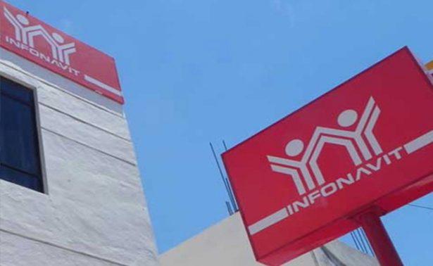 Alza al salario mínimo tendrá efecto positivo en créditos de Infonavit