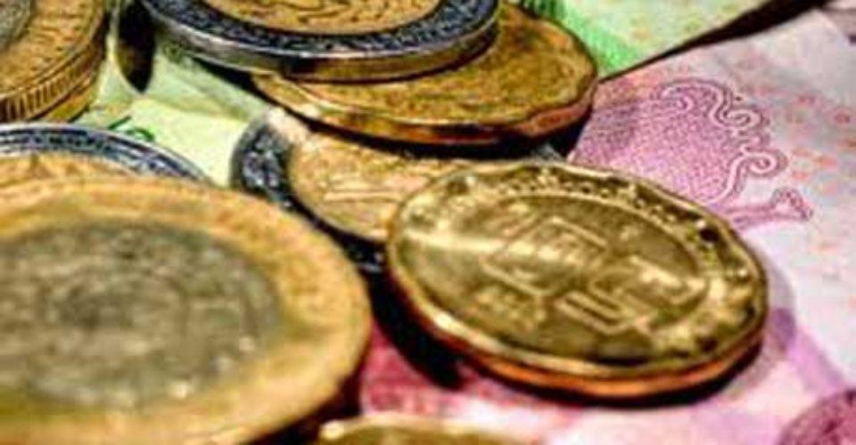 Alza al salario mínimo y al fronterizo no causan inflación: STPS