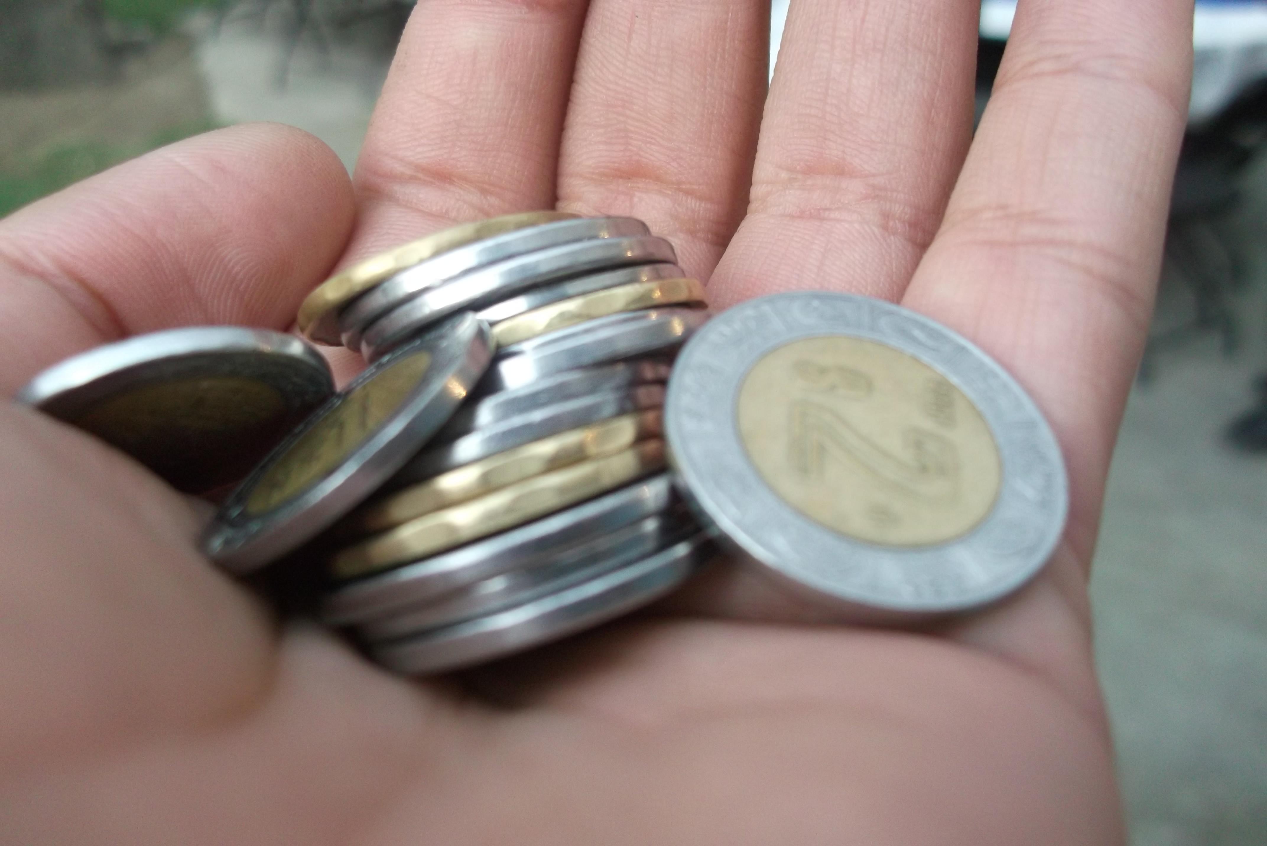 Alza al salario sin consenso causaría conflictos: STPS