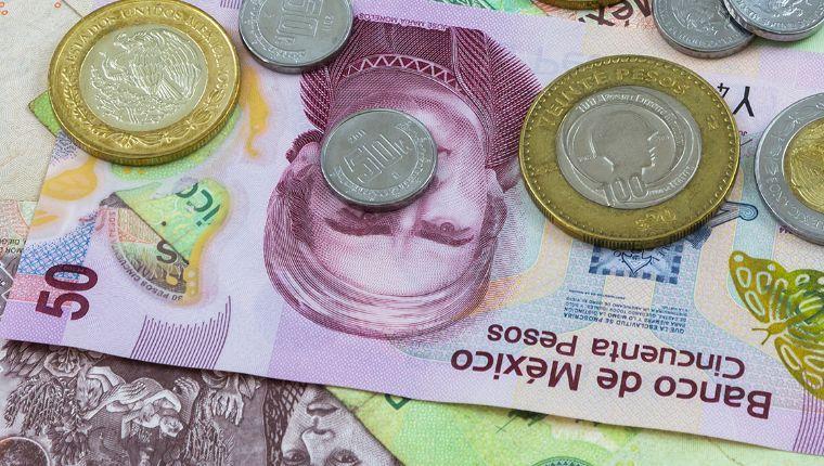 Alza al SM podría aumentar precios y la informalidad laboral: IMEF