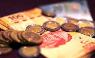 Alza de minisalarios no tendría impacto en la inflación: analista
