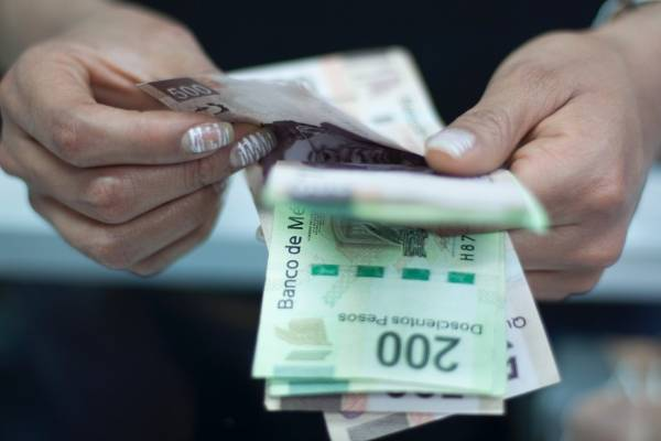 Alza salarial en el año supera la inflación