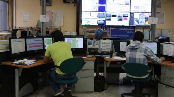 Amaga STPS a patrones insensibles tras terremoto