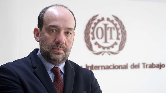 América Latina cierra 2020 con 30 millones de desocupados; para 2021 los mercados laborales estarán en terapia intensiva: OIT