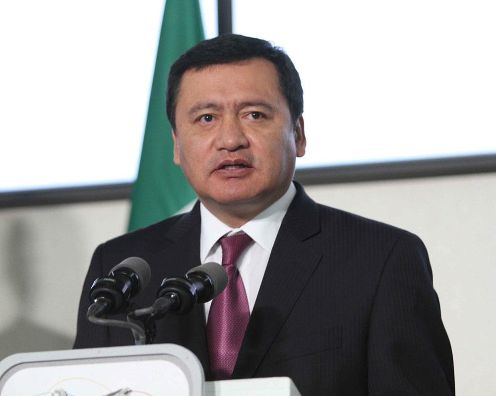 AMLO recibirá un país con alta generación de empleos y estabilidad económica