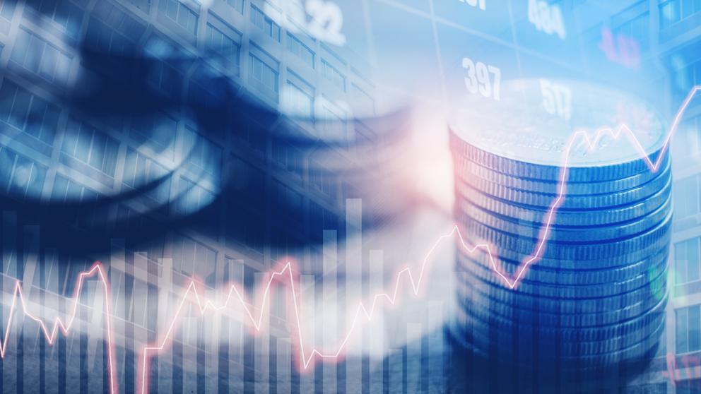 Analistas alertan por presión del gasto de pensiones en finanzas publicas