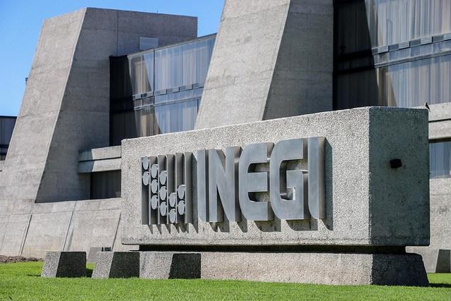 Analiza Inegi presentar controversia por salario