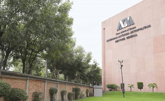 Analiza Sindicato de la UAM 16 propuestas de solución
