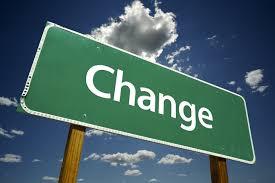 Anímate a cambiar de trabajo
