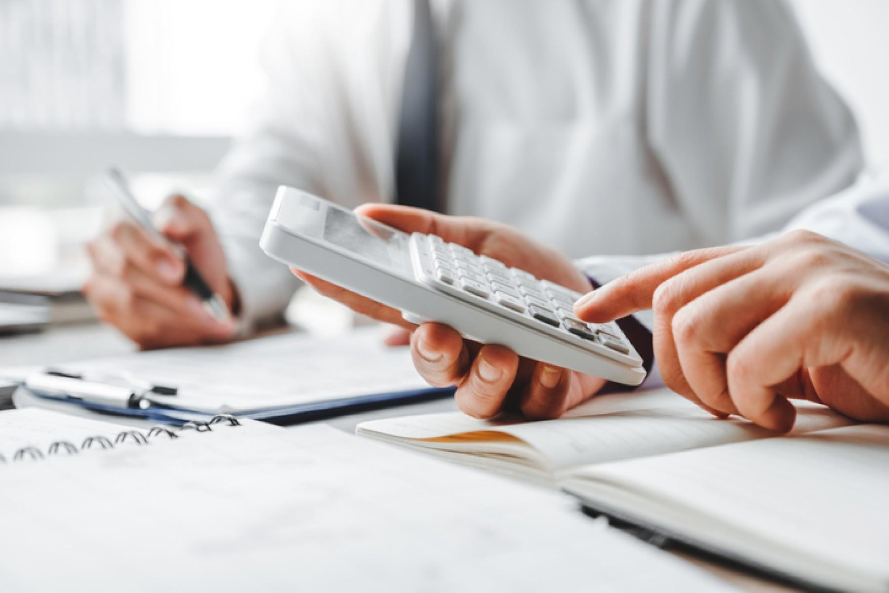Anuncia SAT aumento de 13% en devoluciones a contribuyentes