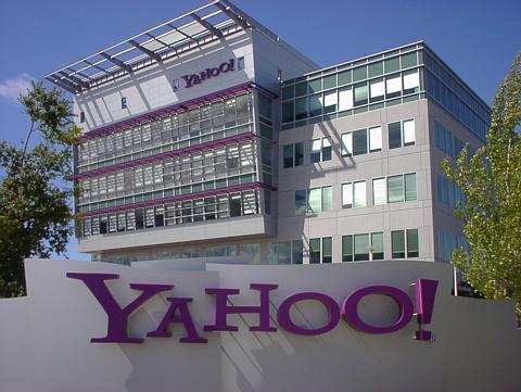 Anuncia Yahoo 10% de recorte de su personal
