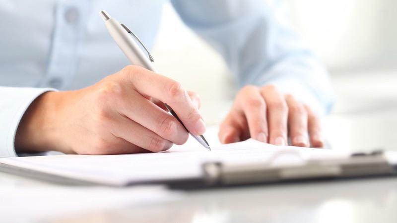 Anuncian actualización de Registros Sindicales y CCT