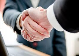 Anuncian fusión entre empresas contra cáncer