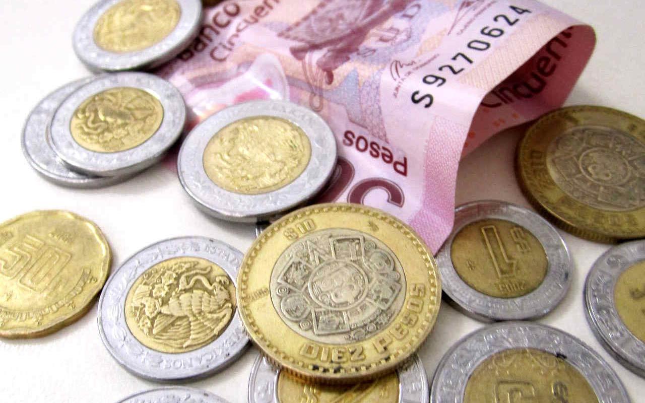 Anuncian incremento inevitable al salario mínimo
