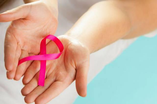 Anuncian nueva terapia contra el cáncer de mama agresivo