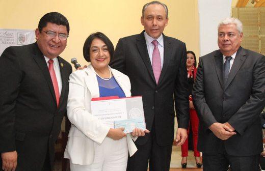 Aplaude Sindicato del ISSSTE modificaciones al PENSIONISSSTE
