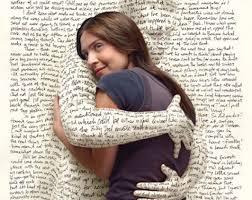 Aplicaciones para amantes de la lectura