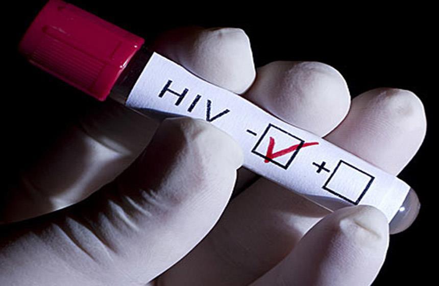 Aplican prueba de VIH sólo a 50% de embarazadas