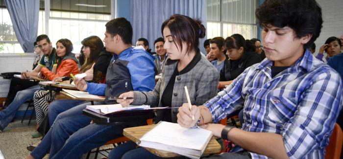 Apoyo a emprendedores en Querétaro