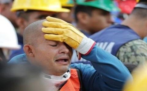 Apoyo psicológicos seis meses más gratis: UNAM