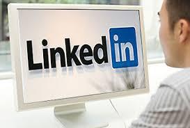 ¡Aprende a explotar LinkedIn!