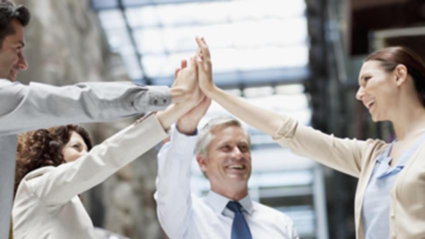 Aprende a motivar a tus empleados sin un sólo peso